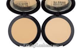 makeup forever pro finish multi use