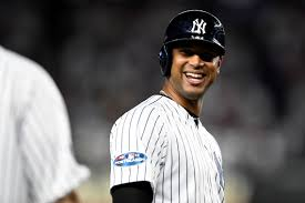 Aaron Hicks contract: Seven-year, $70 million extension with Yankees