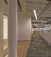 carpet vs luxury vinyl flooring