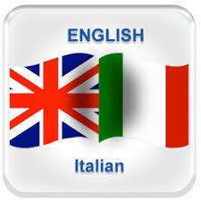 Translate italian to english by Lorenzolorusso