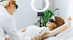 ipl hair removal melbourne laser