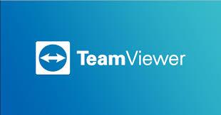 TeamViewer 15.6.7 Crack + License Key Full 2020 (Latest)
