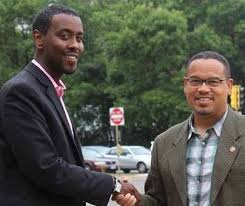 Ellison backs Abdi Warsame for Minneapolis City Council | Star Tribune