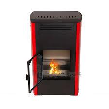 free standing ethanol fireplace归档