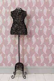 farrow ball wallpaper rosslyn papers