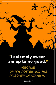 best witch quotes quotes and sayings about witches