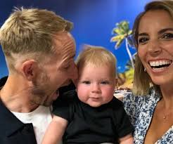 A Place In The Sun presenters: Jonnie Irwin announces birth of twins amid  'hard' admission | Celebrity News | Showbiz & TV | Express.co.uk