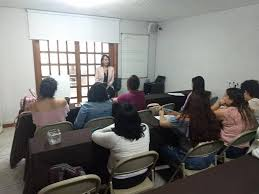 Idalia Venegas Coach - Inicio | Facebook