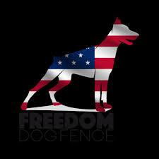 Freedom Dog Fence Lexington Nc