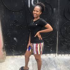 Esther Johnson - Clothing Store - Port Harcourt   Facebook - 3 Photos