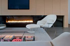 on bio ethanol fireplace for