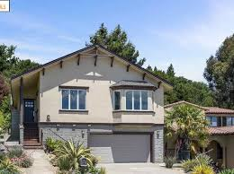 Oakland Real Estate - Oakland CA Homes For Sale | Zillow