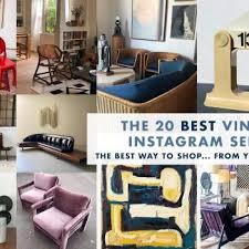the 20 best vintage instagram ers