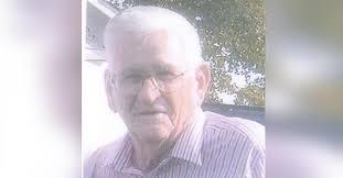 Doyle C. Hodges Obituary - Visitation & Funeral Information