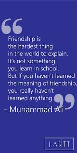friendship quotes best friend day quotes and sayings friendship