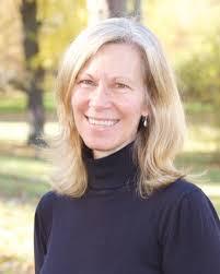 Linda Smith, Clinical Social Work/Therapist, Traverse City, MI, 49684 |  Psychology Today
