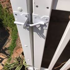 How Safe Are Pvc Pool Fences Gates Comprehensive Guide Value Fencing Pvc Fence Gates Contractor