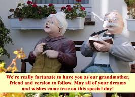 happy birthday grandma happy birthday wishes quotes messages sms