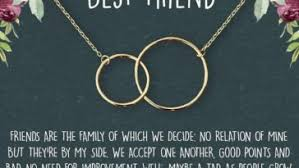 friendship quotes never your daily dose of