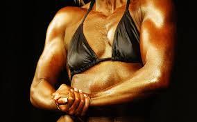 Sport: New Zealand-Fijian bodybuilder ready to take on the best | RNZ News