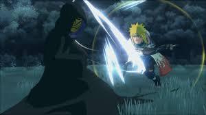 Naruto-Shippuden-Ultimate-Ninja-Storm-3-Gameplay-1.bmp (1280×720 ...