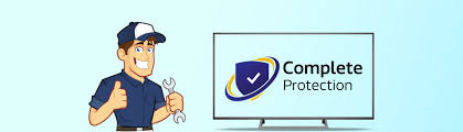 Complete Tv Protection Store Online - Buy Complete Tv Protection Online at  Best Price in India
