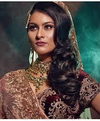 roshni hair and makeup courses khush mag