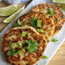 keto seafood recipes Archives