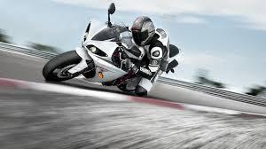35 great motorcycle bike wallpapers