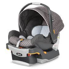 10 best infant car seats reviews net