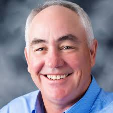 Bill Smith - Wealth Advisor - Home | Facebook