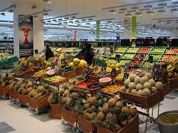 Supermercati aperti giovedì grasso 12 febbraio 2015 a Napoli ...