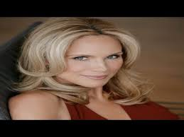 Soaps Past Interview--Ep-8-Beth Chamberlin (Beth) Guiding Light ...