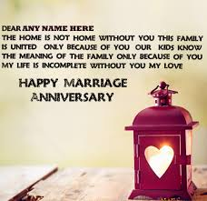 anniversary quotes for wife anniversary messages for wife