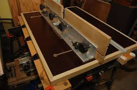 Woodwork Router Table Fence Plans Pdf Plans Woodworking Router Table Router Table Fence Diy Wood Projects Furniture