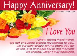 anniversary messages for boyfriend