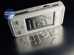 Telit C1000