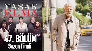 Yasak Elma 47. Bölüm (Sezon Finali) - YouTube