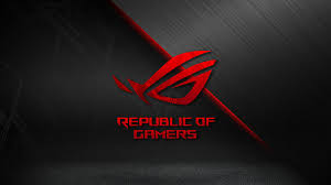 s republic of gamers wallpaper 84