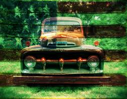 old ford truck wallpaper picserio