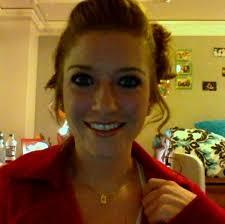 Leanna Smith - Address, Phone Number, Public Records   Radaris