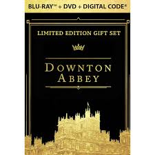 the limited edition dvd blu ray