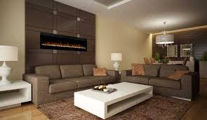 electric fireplaces fireplace depot