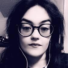 Beverley Smith (@BeverleyMSmith) | Twitter