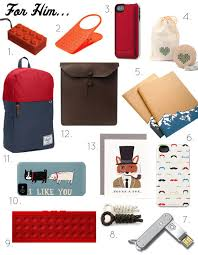new valentine s day gifts ideas for