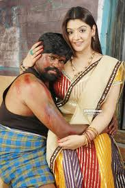 Mudra photo gallery - Telugu cinema - Srhari, Amma Rajasekhar ...