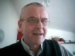 Pat Condell - Wikipedia