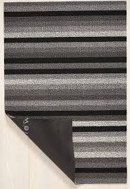 rug even stripe chilewich
