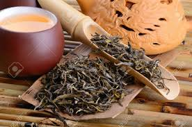 Image result for oolong tea