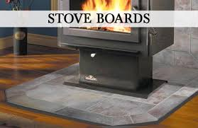 wood stove accessories stove pipe